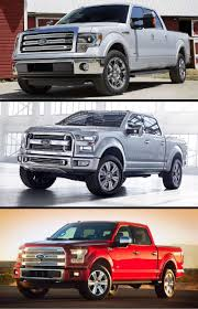 F150 2015 Atlas 2015 Ford F 150 Page 2