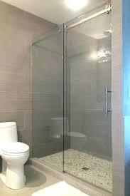 Delta Shower Doors Delta Shower Doors Delta Shower Door Best Bathroom Shower Doors