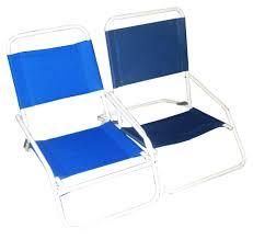 chaise de plage pas cher chaise plage pas cher