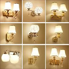 Long Wall Sconce Lighting Bedroom Fabulous Wall Mounted Light Fixtures Bedroom Swing Arm