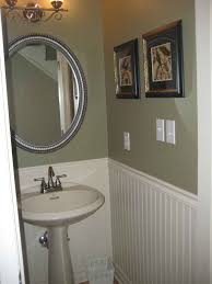 ideas decorative bathroom mirrors for charming decorative
