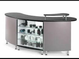 Keller Expandable Reception Desk 24 Best Muebles De Recepción Images On Pinterest Architecture
