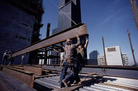 indemnity clauses in construction contracts