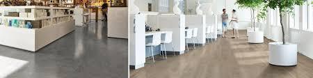 Laminate Flooring Auckland Commercial Flooring Hamilton Carpet Tiles Auckland Tauranga