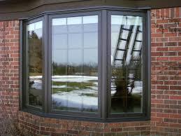 Bow Windows 28 Pella Bow Windows Ks By Design Pella Bow Window Glenview