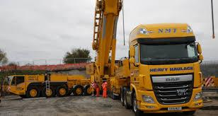 heavy haulage archives nmt crane hire ltd