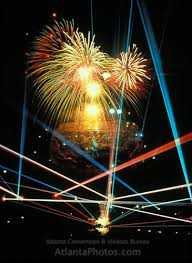 stone mountain laser light show watch the laser show in stone mountain park georgia traveling the