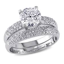 wedding ring set bridal sets engagement and wedding ring sets samuels jewelers