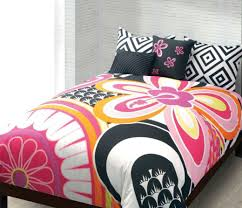 bedding set lovable childrens twin bedding riveting girls twin