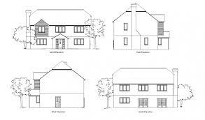 100 home designer pro balcony 100 hgtv home design software