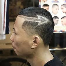fade haircuts both sides hairstyles 15 side fade haircut ideas designs hairstyles design trends