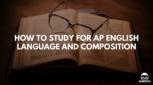 how to study for ap english language and composition albert io