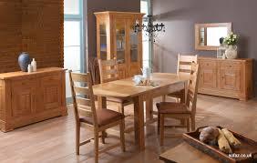 design dite sets kitchen table extendable dining table set dining room excellent dining set with