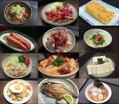 駑ission tv cuisine 10 best shinya shokudo images on actresses bento and