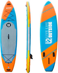 black friday paddle board deals stand up paddle board and kayak rentals u2013 l2 outside