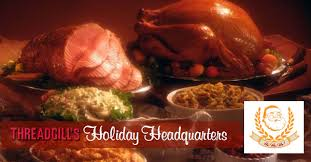 feasts threadgill s