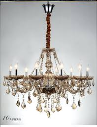 Big Chandeliers For Sale Cheap Chandeliers For Sale Amazing Cheap Large Chandeliers Popular