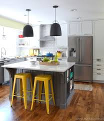 kitchen furniture surprising gray cabinets kitchen photos concept