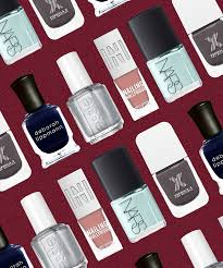 22 innovative popular nail colors u2013 slybury com