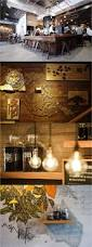 Home Store Design Quarter 103 Best Store Design Images On Pinterest Starbucks Store