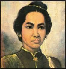 biografi dewi sartika merdeka com 15 pahlawan nasional wanita di indonesia sejarah lengkap