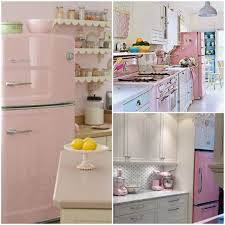 retro colors 1950s 7 reasons why 1950 s homes rocked
