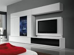living room storage cabinet design home ideas pictures