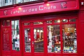 cour de cuisine strasbourg magasin cuisine strasbourg cuisine with magasin cuisine strasbourg