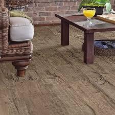 lvt luxury vinyl tile flooring carpet