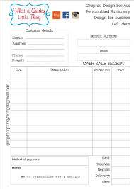 printable cash receipt book cash receipt book printable petty cash receipt receipt