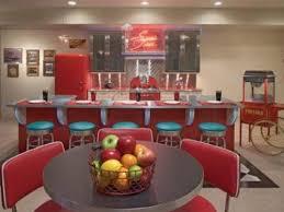 top retro paint colors kitchen my home design journey