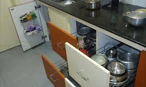 interior kitchen images kitchen interior design decoration ideas kolkata west bengal