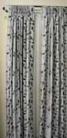 27 best nettex images on pinterest curtains blinds and colours