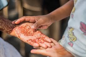 free photo hands henna tattoo india free image on pixabay