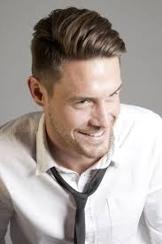 men hairstyle boy hair style back side images about mens design