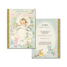 Indian Baby Shower Invitation Cards Book Themed Baby Shower Invitation Printable Baby Shower