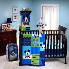 Pooh Crib Bedding Shapely Bedroom Crib Bedding Pieces Wayfair Boutiquebaby Boy