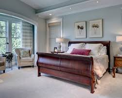 bedroom decor best master bedroom colors earth tone paint colors