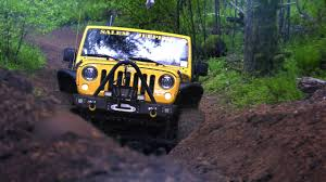 jeep jamboree 2017 teraflex tillamook jeep jamboree 2017 youtube
