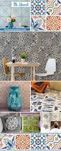 Home Design Center And Flooring Best 25 Spanish Tile Ideas On Pinterest Spanish Interior