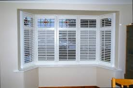Images Of Bay Windows Inspiration Inspiration Ideas Window Shutters With Image Gallery Of Bay Window
