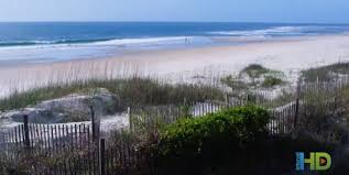 interval international resort directory south carolina myrtle