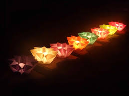 creative decoration ideas for diwali ash999 info