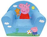 Peppa Pig Sofa by Peppa Pig Armchair Children U0027s Furniture Armchair And Sofa