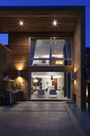 amazing minimalist architecture house cool gallery ideas awesome minimalist architecture house inspiring design ideas