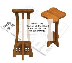 Woodworking Plans Projects 2012 05 Pdf by Indoor Woodchuckcanuck Com