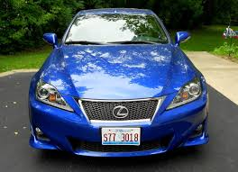 lexus is 250 for sale mn road test review 2014 lexus is250 f sport convertible is