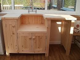 free standing kitchen sink units kitchen sink luxury free standing kitchen sink unit sale free