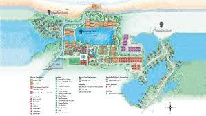 Phuket Map Banyan Tree Phuket Ceremony Venues Thailand Destination