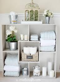 bathroom shelf decorating ideas bathroom floating wall shelves decorating ideas diy wall shelf